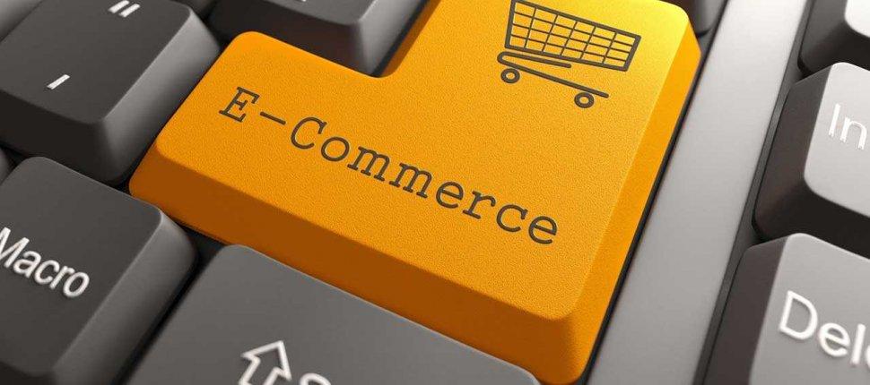 E-Commerce is hard....