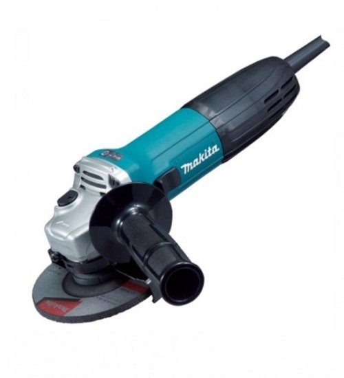 Makita Angle Grinder GA4530 115mm Slim 720w