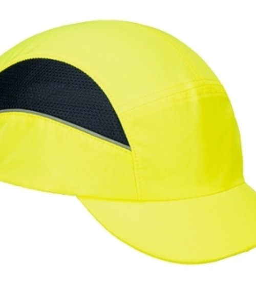 Portwest PS59 - Industrial Bump Cap - available in 3 colours