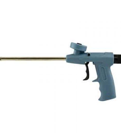 Soudal compact PU expanding foam gun