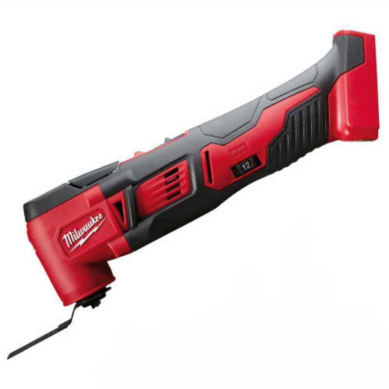 Milwaukee M18 BMT-0 18V LI-ION CORDLESS MULTI-TOOL - Body only