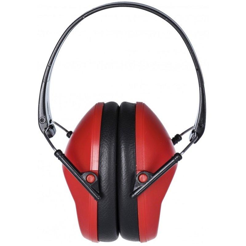 Portwest PS48 slim ear defender - SND 22dB